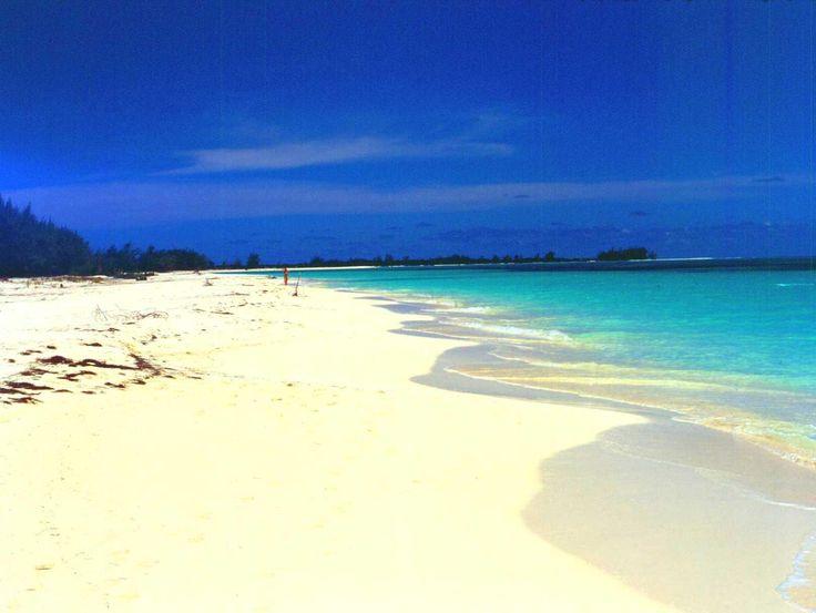 les 12 meilleures images du tableau les plus belles plages cubaines sur pinterest destinations. Black Bedroom Furniture Sets. Home Design Ideas