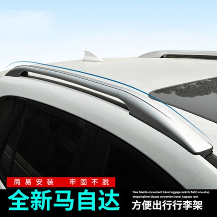 Mazda Suv 2014: 17 Best Ideas About Mazda Cx5 On Pinterest