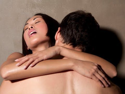 heisse sex abwechslung im bett tipps