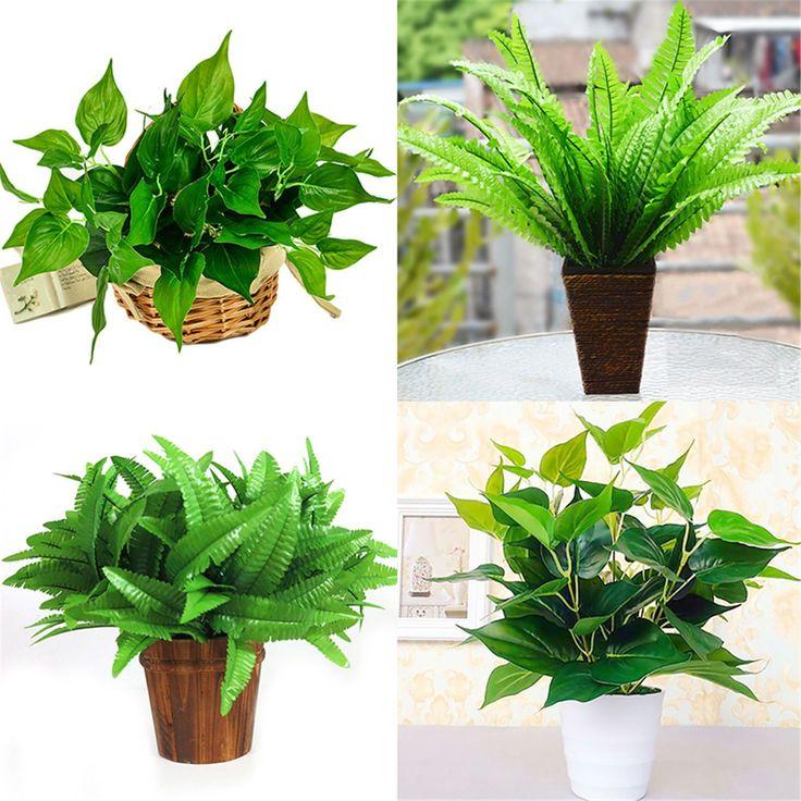 best 25 artificial plants ideas on pinterest artificial plants and trees artificial outdoor. Black Bedroom Furniture Sets. Home Design Ideas