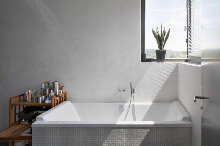 Houses B1 & B2 - Zamel Krug Architekten