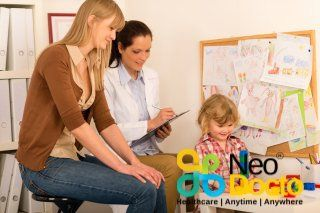 Affordable Family Health Insurance Quote – Things To Know Whether you are seeking health insurance through your employer or on your own you will be offered a variety of plans. In order to make the proper decision about which plan is right for you it is important to know the basic... https://neodoctoarticles.com/2017/05/30/neodocto-affordable-family-medical-policy-quote-things-know/ #HealthPolicy