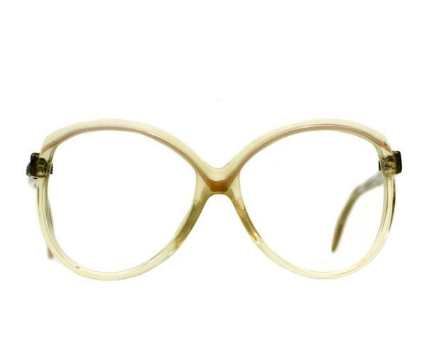 "Monture ""Florence"" - Lunetist - lunettes vintage"