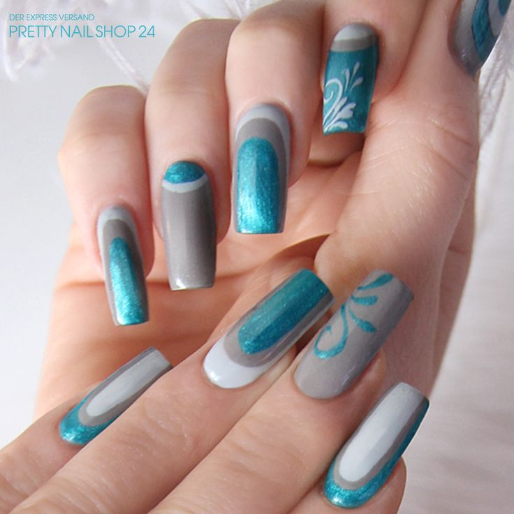 best 25 uv nagellack ideas only on pinterest uv gel n gel shellac nagellack and acryl nagel. Black Bedroom Furniture Sets. Home Design Ideas
