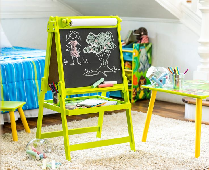 25 best images about dormitorio infantil on pinterest for Sillas para jugar xbox