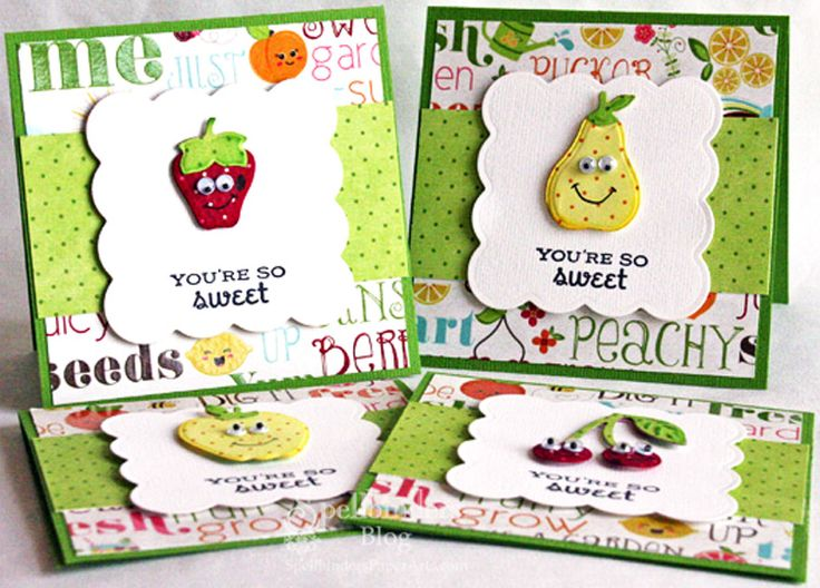 104 Best Spellbinder Projects And Card Ideas Images On