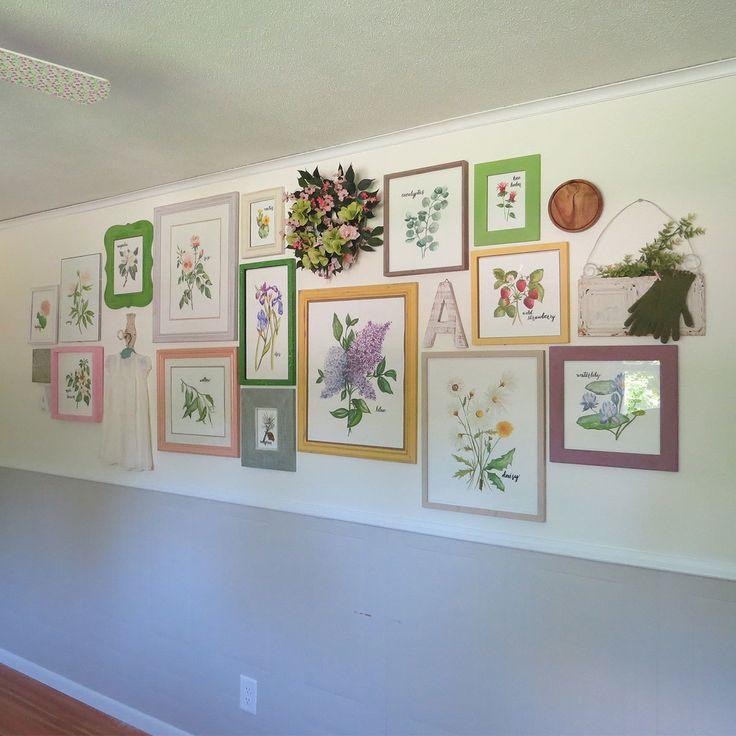 861 best art images on pinterest cottage art house drawing and naive art. Black Bedroom Furniture Sets. Home Design Ideas