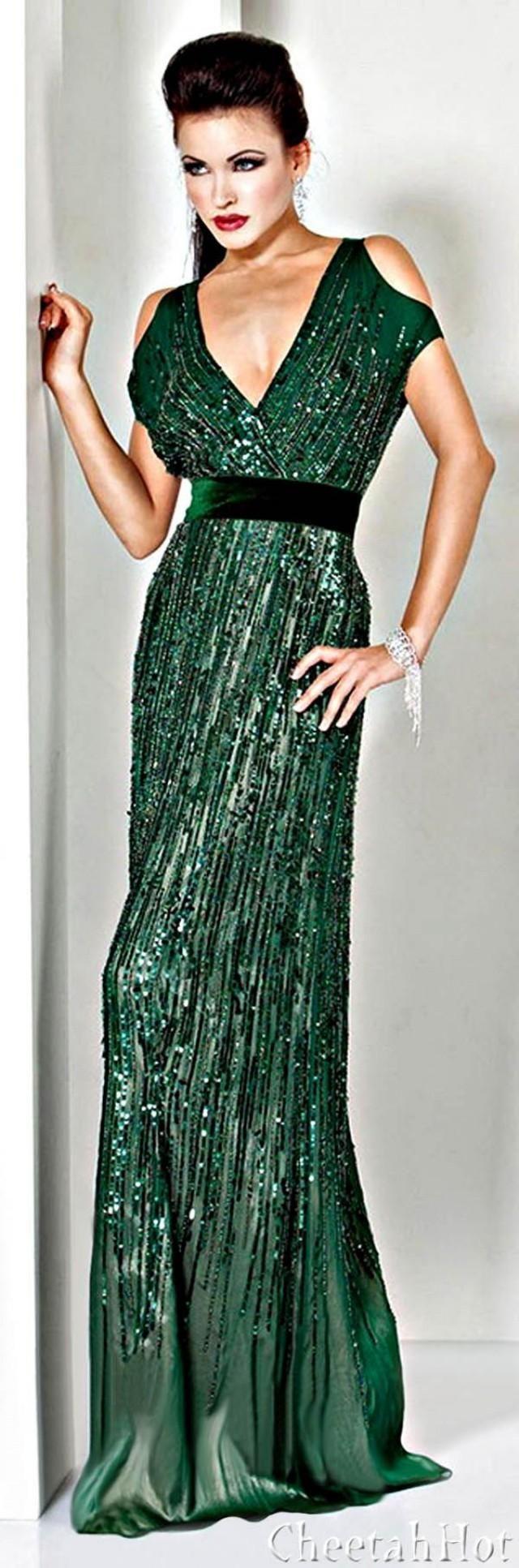 112 besten Fashion in Green and Accessories Bilder auf Pinterest ...