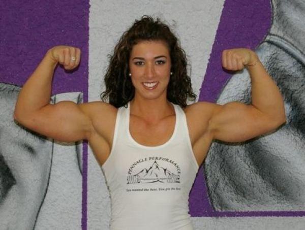 Megan abshire