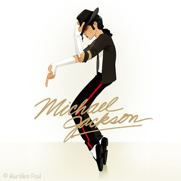 Without doubt Michael Jackson was one of the greatest artists of our time – the symbol of the era of pop music. He was a live legend with halo of rumors and sensations. His personality and charisma didn't leave anyone indifferent. His eccentricity, the original plastic movements, the unique timbre of the voice and extraordinary …