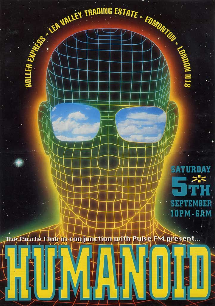 21 best images about 90s rave posters on pinterest for 90s acid rave