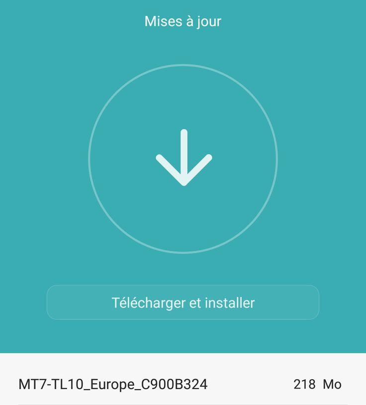 Android 5.1.1 Lollipop : la mise à jour finale est enfin disponible sur le Huawei Ascend Mate 7 - http://www.frandroid.com/marques/huawei/314263_android-5-1-1-lollipop-la-mise-a-jour-finale-est-enfin-disponible-sur-le-huawei-ascend-mate-7  #Huawei, #MisesàjourAndroid, #Smartphones