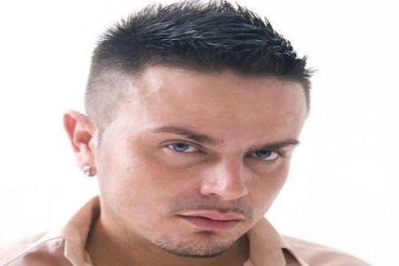 Best 25 Hairstyles for balding men ideas on Pinterest