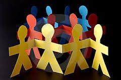 parejasparejasparejas: Crisis, parejas, familias y divorcios....