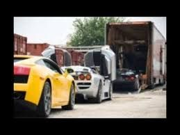At Balch Logistics we can do it all. Are you purchasing a vehicle online, or perhaps you have a prized classic car that you want handled with extra special care, or maybe you are an auto dealership with fleet needs. We can take care of your shipping needs, whatever they happen to be. We can even provide enclosed auto shipper services.
