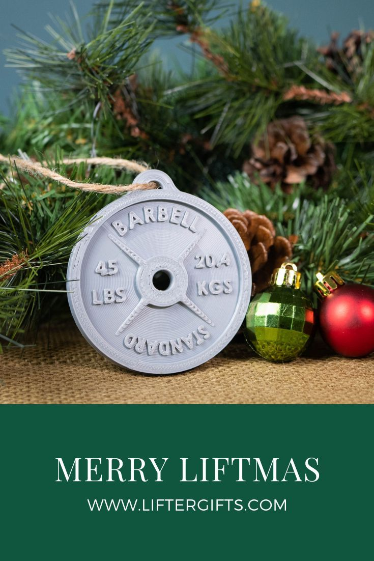 Pin On Liftergifts Products