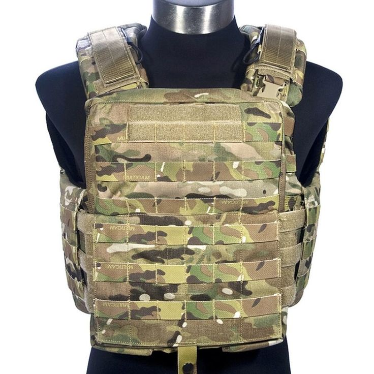 575.99$  Buy here - http://aichu.worlditems.win/all/product.php?id=32721715739 -  In stock FLYYE genuine MOLLE  Armor Gen.2 CA*E (Including Belt full set) Military Tactical Vest VT-M024