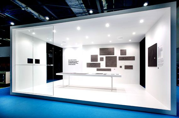 Image Result For Trade Show Booth