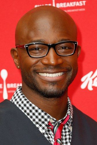 Feminist Men We Love - Taye Diggs. Private Practice star Taye Diggs grew up around strong women and he believes in raising the next generation of girls to fight for equal rights.   Together with his wife Idina Menzel, he started the A Broader Way Foundation, a camp which takes inner city girls from rough neighbourhoods to the countryside, where they can focus on the creative arts and leadership development.