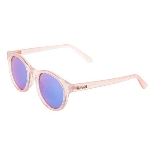 Le Specs HEY MACARENA – Sonnenbrille – raw
