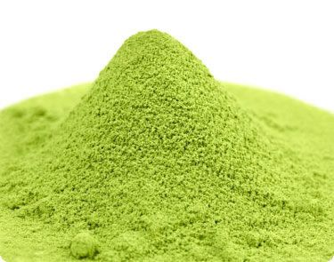 AOJIRU - Japanese Young Barley Green Grass Powder Drink!!  Matcha taste! Japanese Super Green Drink - Young Barley Green Grass Powder Juice - 100% Pure Japanese Young Barley Green Grass Juice is taste like Matcha green tea powder with No bitterness!  - Japanese Kampo Weight loss Green tea shop - Offer Low & reasonable International shipping rate!