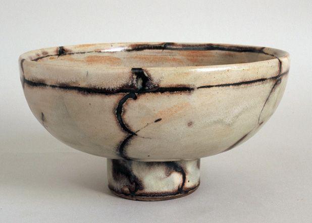 les 45 meilleures images du tableau catherine vanier sur pinterest poterie c ramique bols en. Black Bedroom Furniture Sets. Home Design Ideas