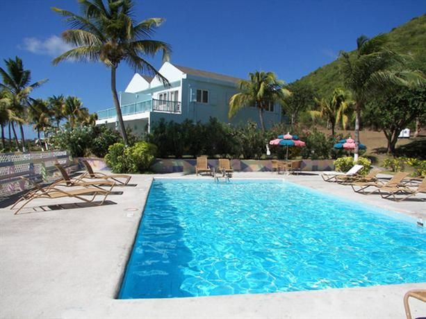 Timothy Beach Resort Photos