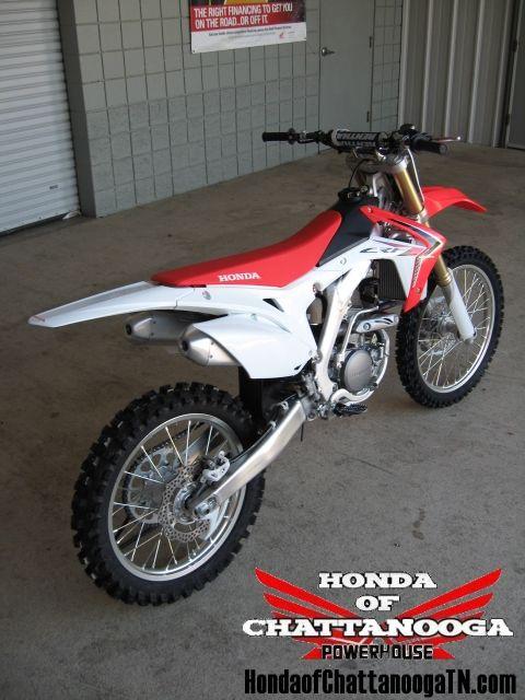 11 best 2014 crf250r dirt bike sale crf 250r sale for Honda dealers in tennessee