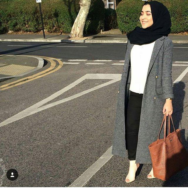 #Hijabchamber is sponsored by @reeshma_london @reeshma_london @reeshma_london…
