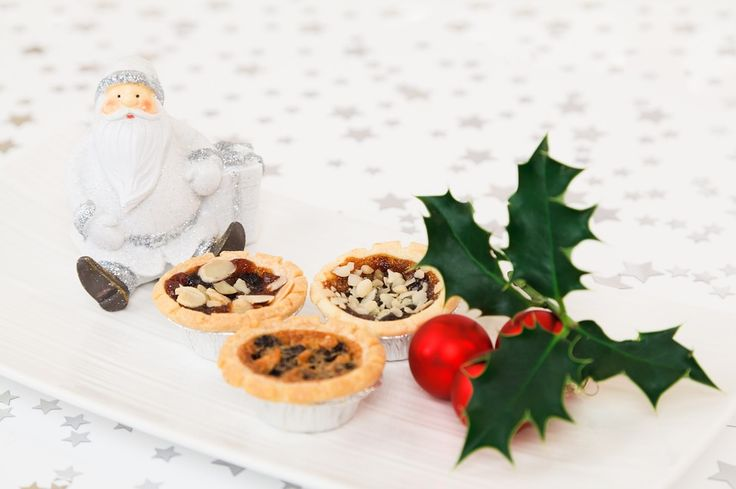 Vegan Christmas Dinner Ideas!