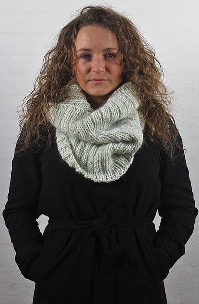 ITO Halsrør - ITO Yarn & Design - Designere