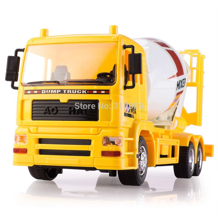 Compare Discount RC Truck Cement Mixer 7CH Project Team Cement Mixer 6 wheel Agitator Truck Engineering Carrier Vehicle electronic toys #Truck #Cement #Mixer #Project #Team #wheel #Agitator #Engineering #Carrier #Vehicle #electronic #toys