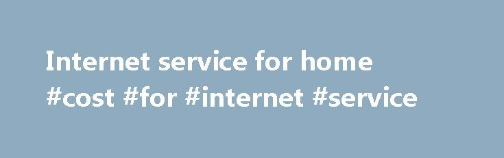 Internet service for home #cost #for #internet #service http://internet.remmont.com/internet-service-for-home-cost-for-internet-service/  Network Maintenance 18/4/2016 – iBurst Network Operations We will be doing maintenance on our network on Wednesday 20 April 2016 from 23h00 – 02h00. This will also affect our support help desk. During this time, should you need to contact us, please make use of the number 0861 iBurst (428778). Apologies for any inconvenience cause […]