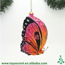 Animated-blown-glass-christmas-ornament-wholesales-from.jpg_220x220.jpg (220×220)