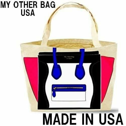 ピンク トートバッグ #バッグ #bag #セレクトショップレトワールボーテ #Facebookページ で毎日商品更新中です  https://www.facebook.com/LEtoileBeaute  #ヤフーショッピング https://store.shopping.yahoo.co.jp/beautejapan2/carry-all-madison-bpb.html  #レトワールボーテ #fashion #コーデ #yahooショッピング #bag #流行り #トートバッグ #エコバッグ #おしゃれ #大人気 #かわいい #可愛い #お洒落 #マザーズバッグ #誕生日プレゼント #セリーヌ #エコバック #ピンク