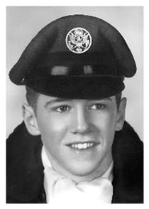 George Carlin, Air Force 1954-1957; general discharge. Radar technician stationed at Barksdale AFB, Louisiana.