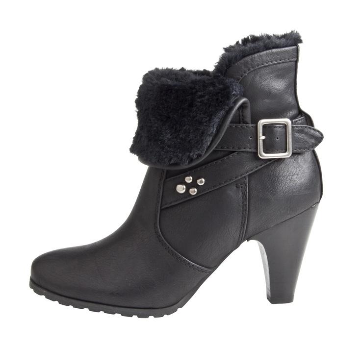Name: Fur Collar  Item Number: 2637433411  Price: £42  Size Range: 3-8