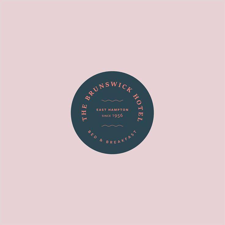 The Brunswich Hotel Logo