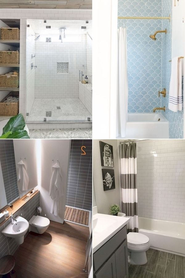 Cute Bathroom Decor Complete Bathroom Decor Sets Guest Bath