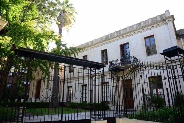 Llega la Muestra Anual de UNA Artes Visuales en el Museo de San Fernando