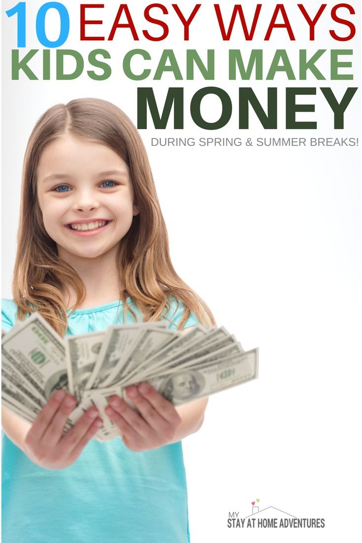 ways to earn money as a kid 1000 images about frugal living ideas money saving tips 9249