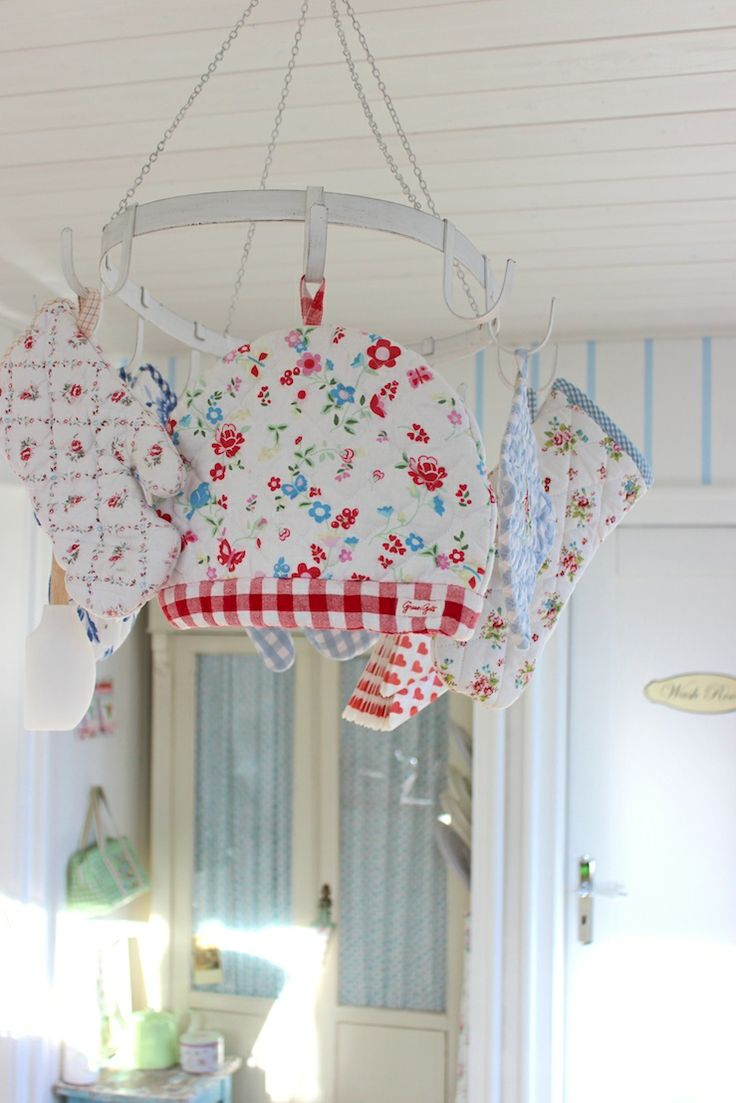 357 best kitchen craft ideas u0026 decoration images on pinterest