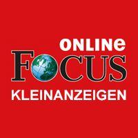 http://kleinanzeige.focus.de/wohnung-mieten/2-zimmer-wohnung-freising-mieten.html