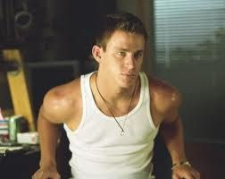 channing channing channing. (: