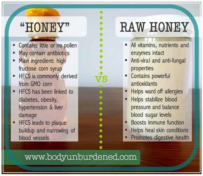 "Raw honey health benefits - It doesn't have to be the creamy kind, as pictured. Find a local beekeeper and buy their unpasteurized honey or jarred honeycomb. The difference between that and store bought ""substitute"" will amaze you!"