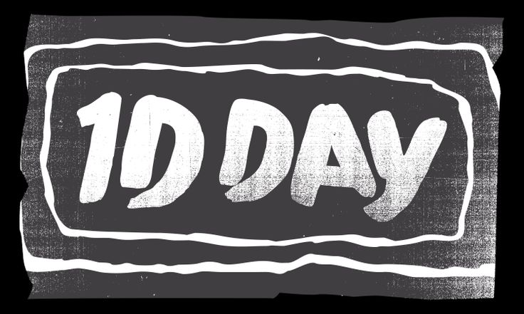Watch the 1D Day Live Stream here! IF YOURE HOME AND NOT WATCHING I AM JUDGING YOU SO HARD