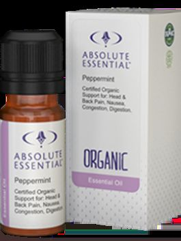 Absolute Essential Therapeutic Plant Oils are certified organic. We can trust that they don't use petrochemicals, parabens, cleaning chemicals or pesticides. Absolute Essential Therapeutic Plant Oils are far more than just essential oil & fragrances. They are medicinal - not just made to smell nice! They are packaged in dark bottles to ensure integrity. The medicinal powers of Absolute Essential Therapeutic Plant Oils are extraordinary. They have the ability to improve & alleviate many…