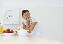 Créé en 1986 par la nutritionniste français le Dr Alain Delabos , la  chrononutrition est plu...