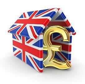 Get a desire #loans in  #UK - 24 month loans, 24 month loans for bad credit, 24 month loans no guarantor, 24 month loans UK, 24 month loans no guarantor no fees, instant 24 month loans, quick 24 month loans, 24 month loans direct lenders!! http://www.24monthloansuk.directlendersuk.co.uk/ !!