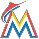 This is the history of the Marlins